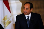 egypts-sisi-appoints-close-military-ally-as-transport-minister