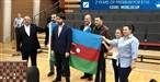 teymur-rajabov-becomes-first-winner-of-fide-world-cup-in-azerbaijan's-history